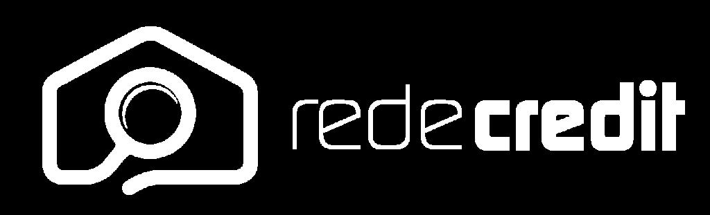 Rede Credit